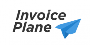 Hosting Solutions Affordable IT dot CA - CRM Customer Invoicing