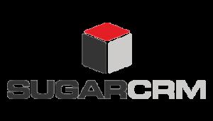 Hosting Solutions Affordable IT dot CA - SugarCRM CRM Hosting